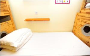Captain Hostel, Ostelli  Shanghai - big - 2