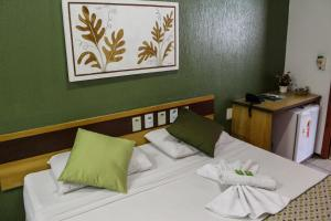 Double Room (2 Adults + 1 Child)