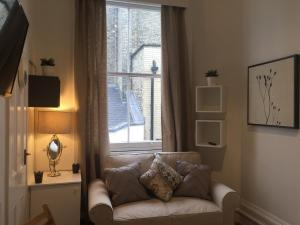 Stylish Studio - Kensington in London, Greater London, England