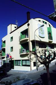 Photo of Hotel San Giorgio