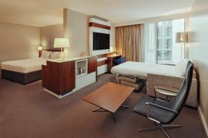 DoubleTree by Hilton Hotel London - Tower of London (26 of 39)