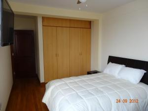 Superior Queen Room with Air Conditioning