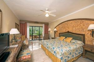 Junior Suite Ocean View (1 Adult)