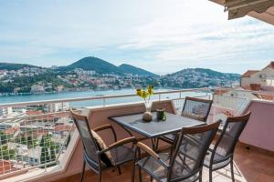 Apartment Luna & Lea, Appartamenti  Dubrovnik - big - 49