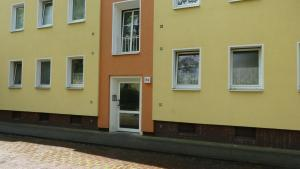 Apartment - Messe Nord
