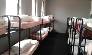 Bed-in 22 mixed Dormitory Room