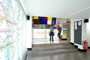 Equity Point London (4 of 39)