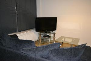 Liverpool Apartment in Liverpool, Merseyside, England