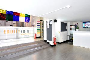 Equity Point London (27 of 39)