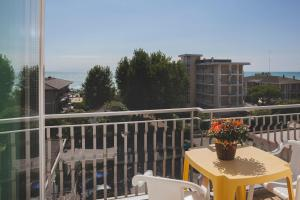 Acapulco Beach, Hotely  Lido di Jesolo - big - 30