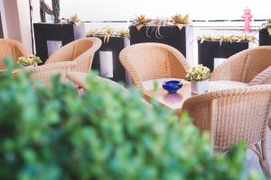 Acapulco Beach, Hotels  Lido di Jesolo - big - 28
