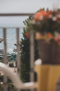 Acapulco Beach, Hotely  Lido di Jesolo - big - 41