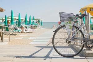Acapulco Beach, Hotels  Lido di Jesolo - big - 70