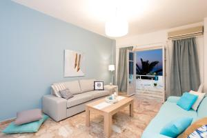 Rethymno Apartment