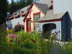 Photo of The Doveberry Inn