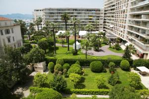 JW Marriott Cannes (21 of 48)