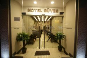 Photo of Hotel Guven