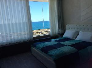 Salento Palace Bed & Breakfast, Bed and Breakfasts  Gallipoli - big - 180