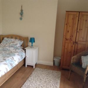 Satley Cottages B&B in Satley, County Durham, England