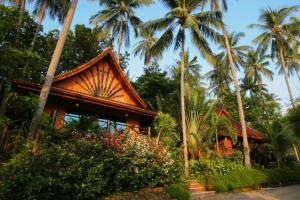 Photo of Nirvana Resort Koh Chang