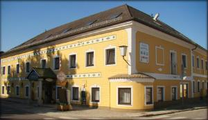 Photo of Gasthof Zum Kirchenwirt