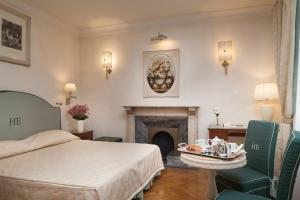 Hotel Executive - AbcFirenze.com