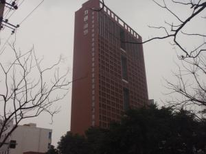 Photo of Lasony Serviced Apartment