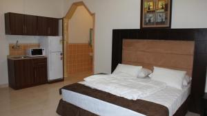 Darco For Furnished Apartments   Buraidah