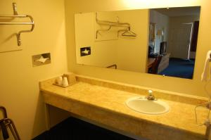 Western Inn Lakewood, Motels  Lakewood - big - 10