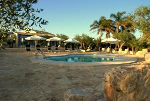Photo of Cambiocavallo Unesco Area & Resort