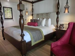 Special Offer - King or Queen Room