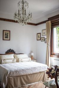 Villa Laly, Bed and breakfasts  Trieste - big - 7