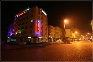 Photo of Ali Bilir Hotel