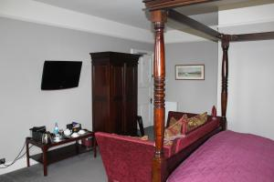 The Dower House Hotel (30 of 57)