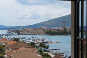 Brown Beach House Hotel & Spa Trogir Croatia - 43 of 91