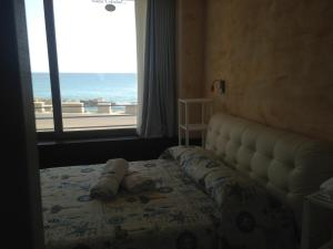 Salento Palace Bed & Breakfast, Bed and Breakfasts  Gallipoli - big - 167