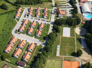 Photo of Spa & Sport Resort Sveti Martin   Apartments