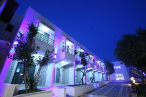 Photo of Delfi Hotel Spa & Wellness Center