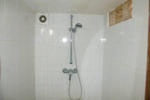 louer appartement Brussels Special in