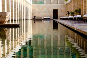 The Lodhi - 10 of 55