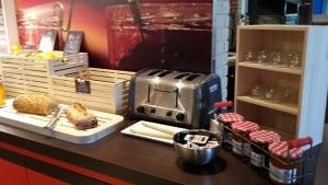 Hotel ibis Styles Toulouse Blagnac Aeroport (20 of 86)