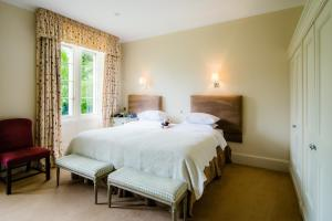 The Roxburghe Hotel And Golf Course (5 of 85)