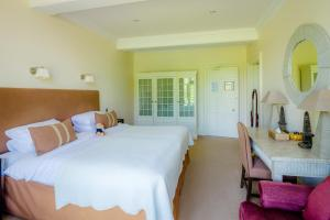 The Roxburghe Hotel And Golf Course (40 of 85)