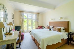 The Roxburghe Hotel And Golf Course (6 of 85)
