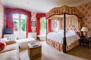 The Roxburghe Hotel And Golf Course (14 of 85)