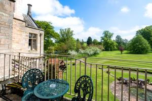 The Roxburghe Hotel And Golf Course (36 of 85)