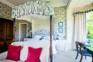 The Roxburghe Hotel And Golf Course (18 of 85)
