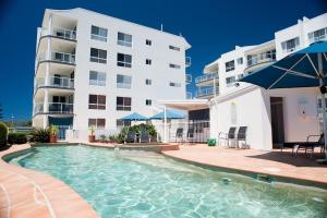 Photo of Bargara Blue Resort