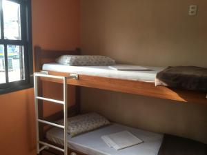 Large Bunk Bed Room A