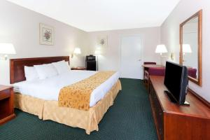 Days Inn Dahlonega, Hotely  Dahlonega - big - 3